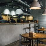 Ресторан Citizen - фотография 3