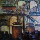 Ресторан Baltika Brew - фотография 3