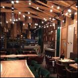 Ресторан Долина солнца - фотография 5