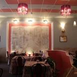 Ресторан Монплезир - фотография 6