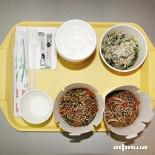 Ресторан Mr. Doodls - фотография 5