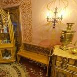 Ресторан Годунов - фотография 3