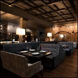 Ресторан Corks Wine Bar & Kitchen - фотография 4