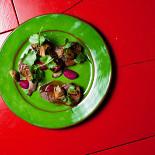Ресторан Северяне - фотография 2