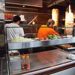 Ресторан 46 - фотография 6