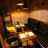 Ресторан Мед - фотография 6