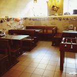 Ресторан Огохого - фотография 1