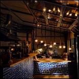Ресторан Sito - фотография 1