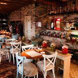 Ресторан Хачапури - фотография 1