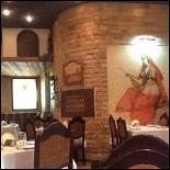 Ресторан Форт - фотография 1