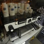Ресторан Met Coffee to Go - фотография 4