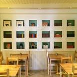 Ресторан Овсянка - фотография 3