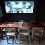 Ресторан Молодость - фотография 4
