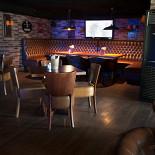 Ресторан Hophead Craft Beer Pub  - фотография 6
