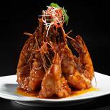 Ресторан Китайская грамота - фотография 1