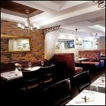 Ресторан Mandarin - фотография 5