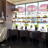 Ресторан Шоколад - фотография 6