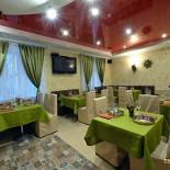 Ресторан Hi Mirchi - фотография 2