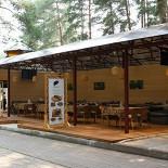 Ресторан Кабанофф - фотография 5