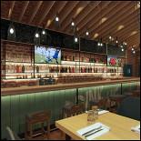 Ресторан Cheer Duck - фотография 1