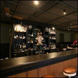 Ресторан Fiddler's Green - фотография 6