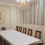 Ресторан Крылов - фотография 2