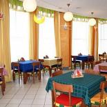 Ресторан Пиноккио - фотография 1