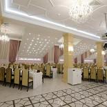 Ресторан Династия - фотография 1