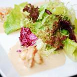Ресторан Chapurin - фотография 5
