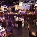 Ресторан Нева - фотография 1