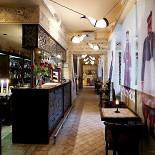 Ресторан Тбилисо - фотография 6
