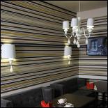 Ресторан Coffeeline - фотография 5