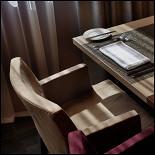 Ресторан Brera - фотография 1