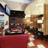Ресторан 15'58 - фотография 2