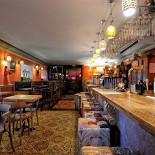 Ресторан Gypsy - фотография 1