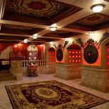 Ресторан Замок огня - фотография 1
