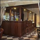 Ресторан Шоколандия - фотография 5