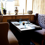 Ресторан Il Camino - фотография 6