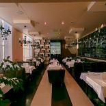 Ресторан Night City - фотография 2