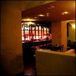 Ресторан Vietcafé - фотография 3 - VietCafe ул.Б.Якиманка 31