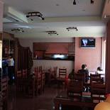 Ресторан Саян - фотография 6