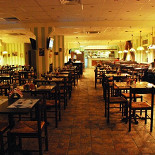 Ресторан Ливорно - фотография 2