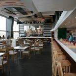 Ресторан Набережная - фотография 2