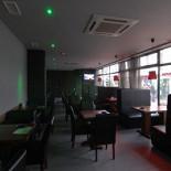 Ресторан Хмель - фотография 3