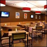 Ресторан Пиво-раки - фотография 3