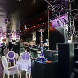 Ресторан Fashion - фотография 6