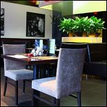 Ресторан Масловский - фотография 2
