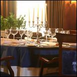 Ресторан Якорь - фотография 2