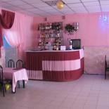 Ресторан Блюз - фотография 1