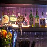 Ресторан Friends Bar - фотография 2